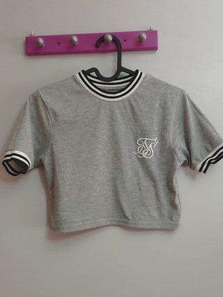 Camisetas Térmicas de segunda mano en Getafe en WALLAPOP