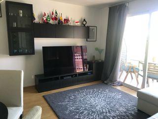 Mueble de Salon Besta IKEA