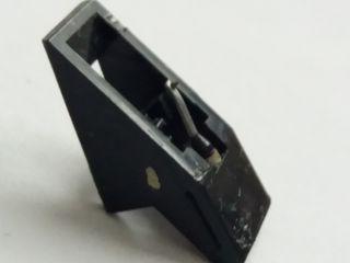 Aguja Audio Technica para tocadiscos