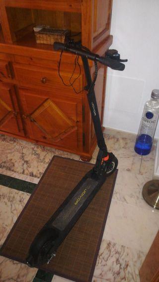 Patinete eléctrico Joyor F3