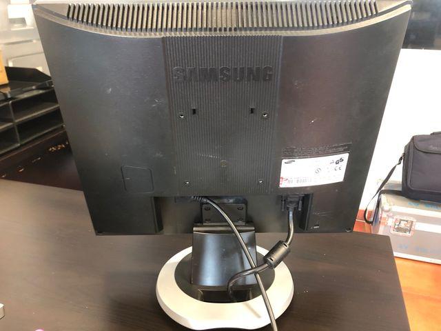 Samsung 913N
