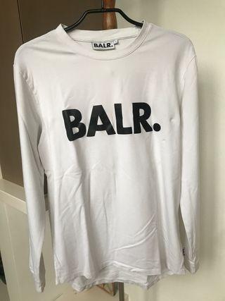 Camiseta Balr