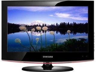 Samsung LE-19C430- 19 pulgadas