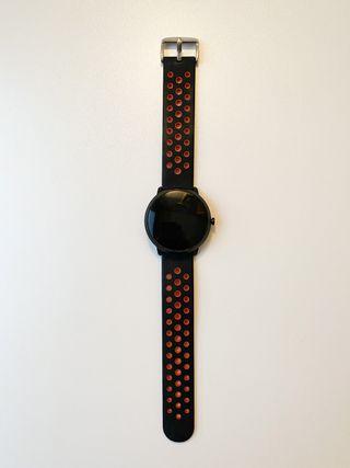 Reloj inteligente Axsom