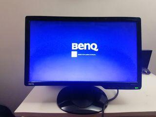 """Monitor BenQ 18,5"""" LED"""