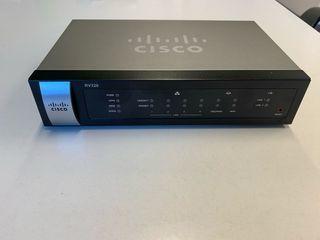 Router Cisco RV320