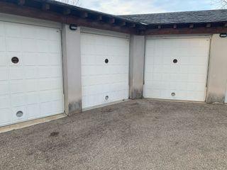 Garaje en venta en las planas d'en Surroca