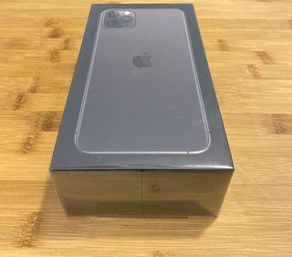 Iphone 11 Pro Max 512 GB Nuevo