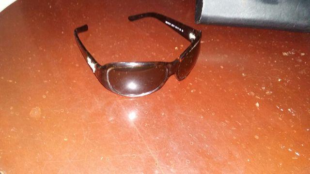 Gafas de sol Dolce Gabana edición limitada