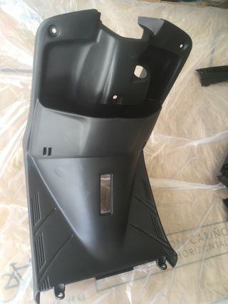 Guantera Yamaha Jog nueva