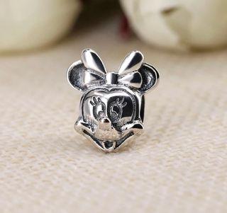 Charm Disney para pulsera Pandora