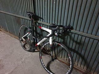 BMC racemachine01