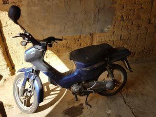 motos para despiece
