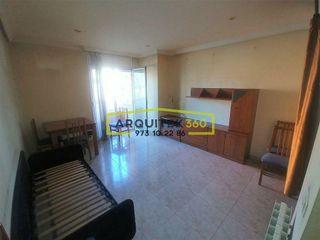 Apartamento en venta en Balàfia - Secà de Sant Pere - Llívia en Lleida