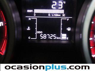 Ssangyong Tivoli D16T Limited 4x2 85 kW (115 CV)