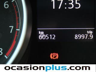 Volkswagen Golf 1.2 TSI BMT Business 81 kW (110 CV)