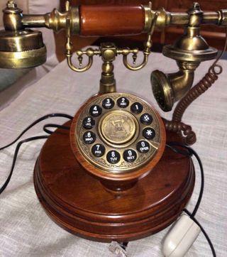 Teléfono ocasion!!