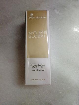 serum yves rocher anti age global