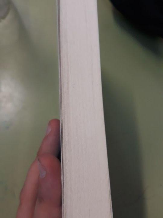 Libros un cel de plom