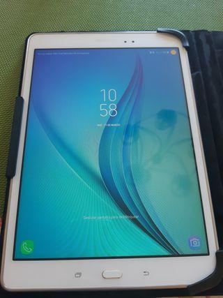 tablet Samsung Galaxy A SM-T555 4G