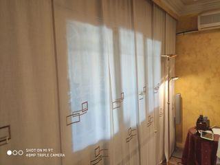 Panel Japones de lino