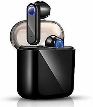 NUEVOS Auriculares Bluetooth Inalámbrico