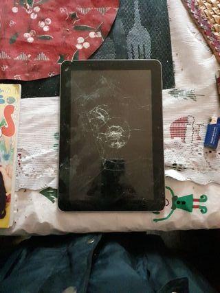 tablet marca bq es grande y funciona bien todo