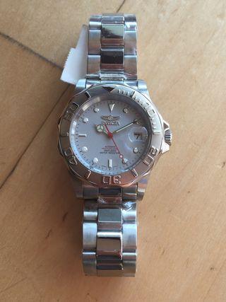 Reloj Invicta Diver Pro