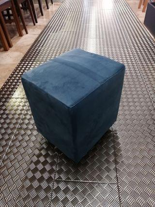 banco blue