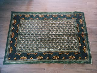 Pañuelo/textil