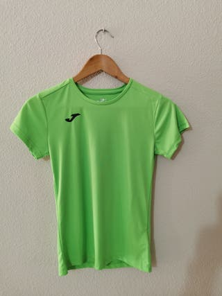 Camiseta Joma Ref. 900248.020