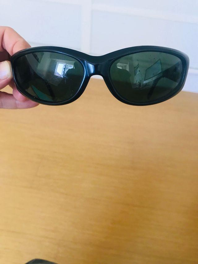 Gafas sol Arnette Catfish