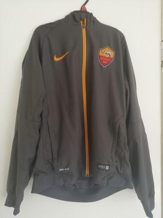roma 1927 Nike mens jacket
