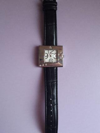 Reloj Orlane