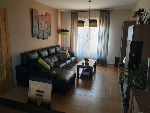 Casa en venta (Viana de Cega, Valladolid)