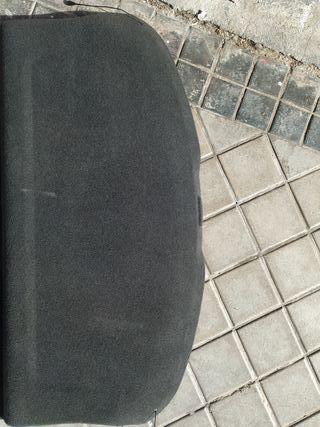bandeja SEAT león3 5f cupra