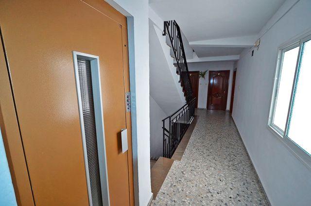 TORROX/PISO 3 DORMITORIOS R:1110/STELA MARE (Torrox, Málaga)
