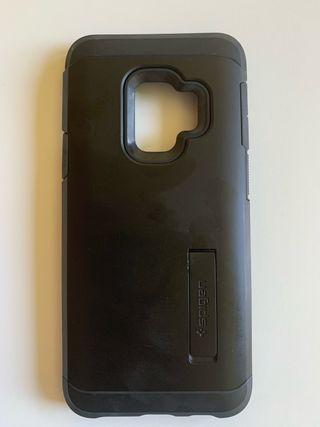 Funda Samsung S9 spigen