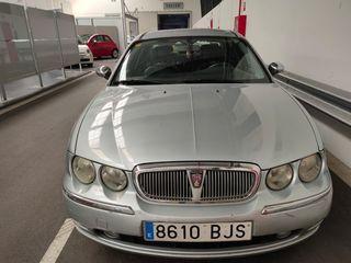 Rover 75 2001 654.88.39.19