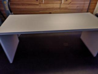 escritorio 69x180.