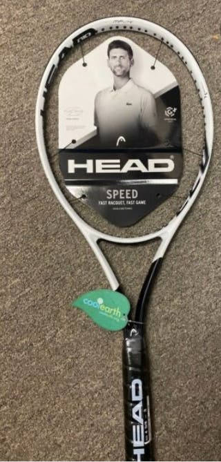 Head Speed 2020 pro , mp , mp lite y s