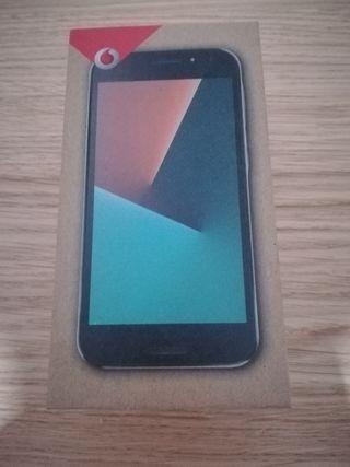 vodafone smart N8 16 gb