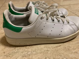 Stan Smith Mujer