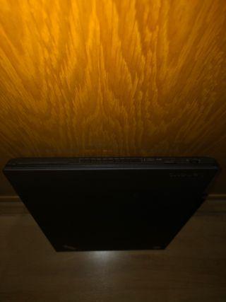 Portatil Lenovo Thinkpad T470