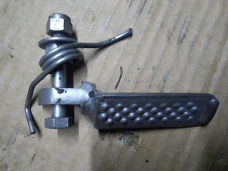 bultaco lobito 175cc
