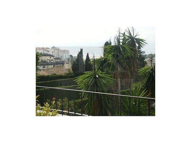 Villa en alquiler en Riviera del Sol en Mijas (Alhaurín el Grande, Málaga)
