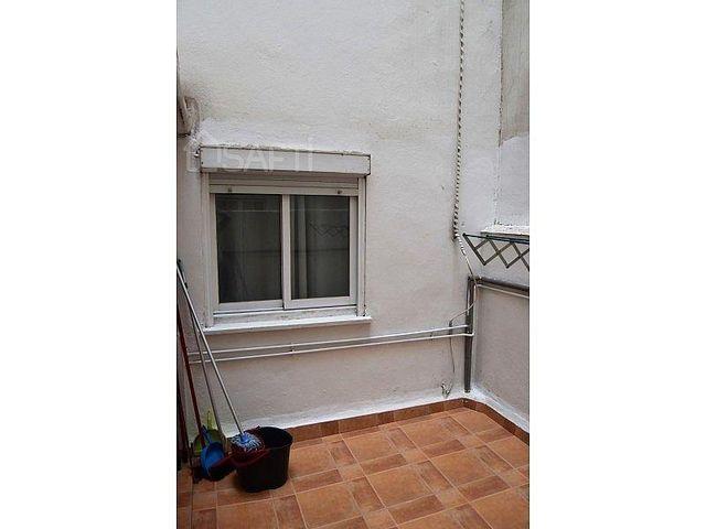 Piso en venta en Son Dameto en Palma de Mallorca