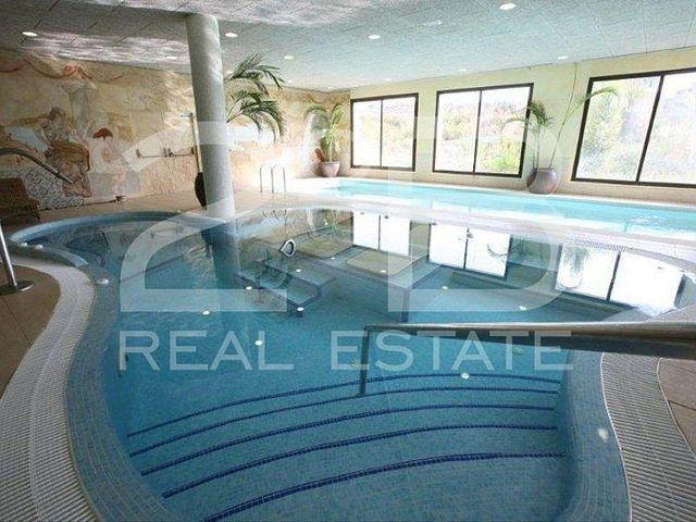 Casa en venta en Estepona Oeste - Valle Romano - Bahía Dorada en Estepona (Buenas Noches, Málaga)