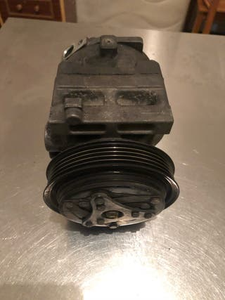 Compresor de aire acondicionado Fiat