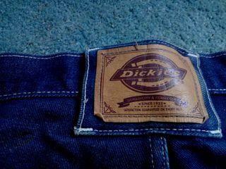 pantalon DICKIES work wear & jeans